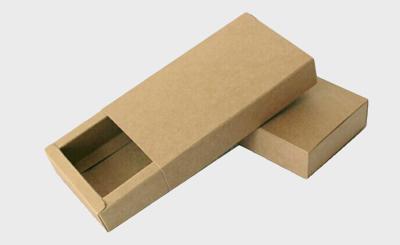 免费设计领结盒样式;免费打样后,免费赠送订单多余的牛皮纸领结包装盒