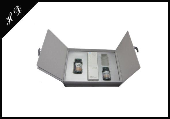 药物包装盒批发定制设计图