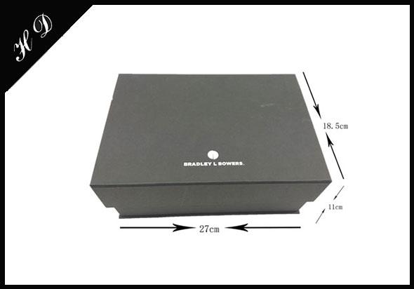 礼品包装盒定制批发