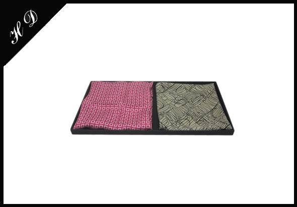 丝巾包装盒定做_厂家批发丝巾礼盒效果图