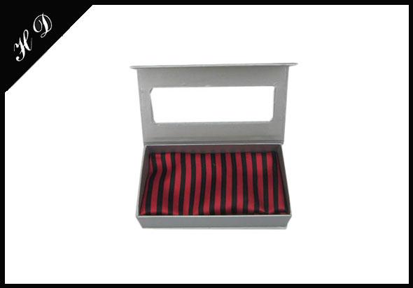 领结礼盒包装盒批发设计定制图