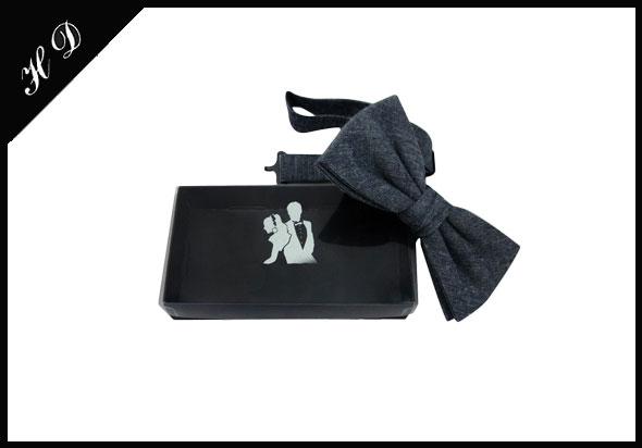 浙江领结包装盒定制_恒大包装盒厂家批发设计效果图