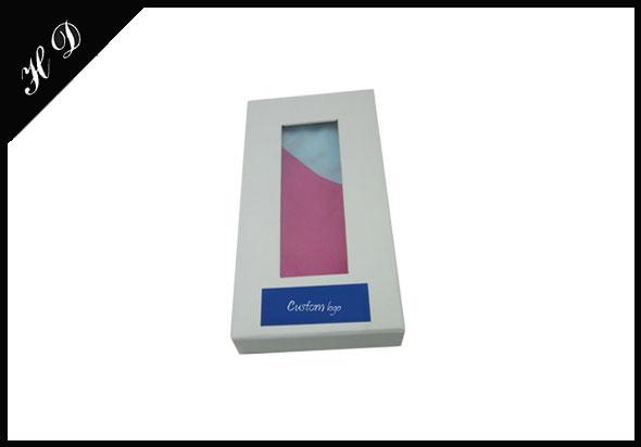 领结收纳包装盒批发_恒大包装盒厂家定制设计效果图