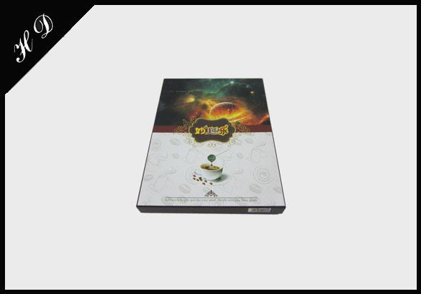 高档礼品包装盒批发_包装盒定制厂家设计效果图