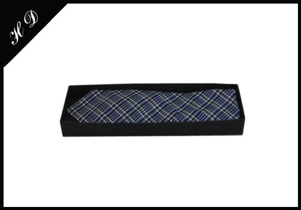 领带包装盒批发_ 包装盒定制厂家设计效果图