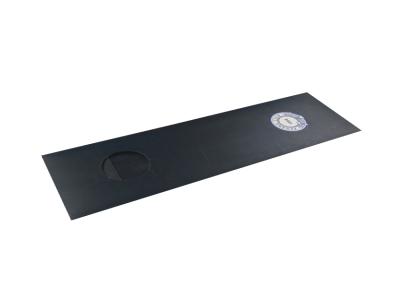 简约领带礼盒包装 领带包装盒定制