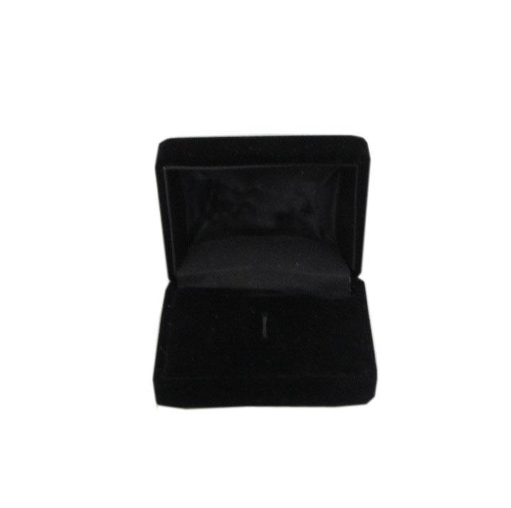 HD-CFB57袖扣包装盒
