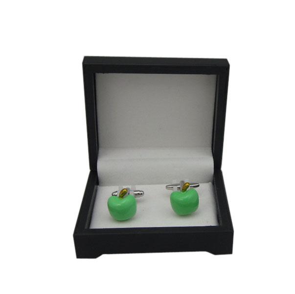 HD-CFB145袖扣包装盒