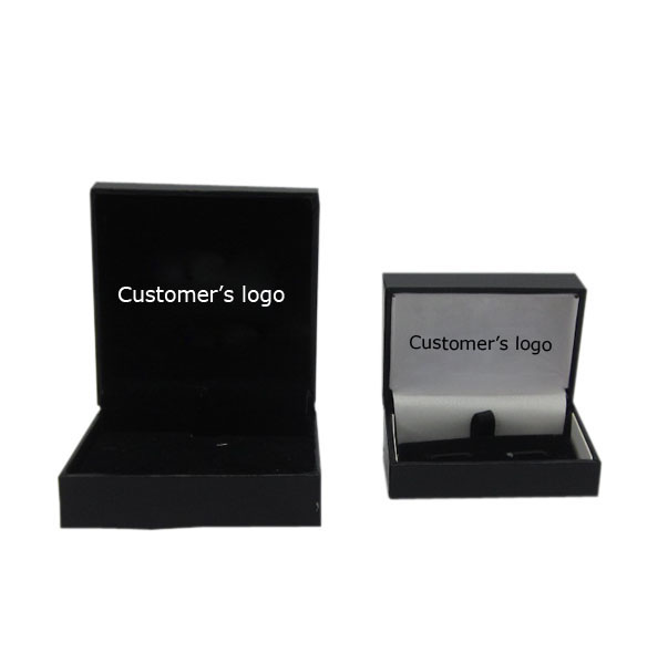 HD-CFB144袖扣包装盒