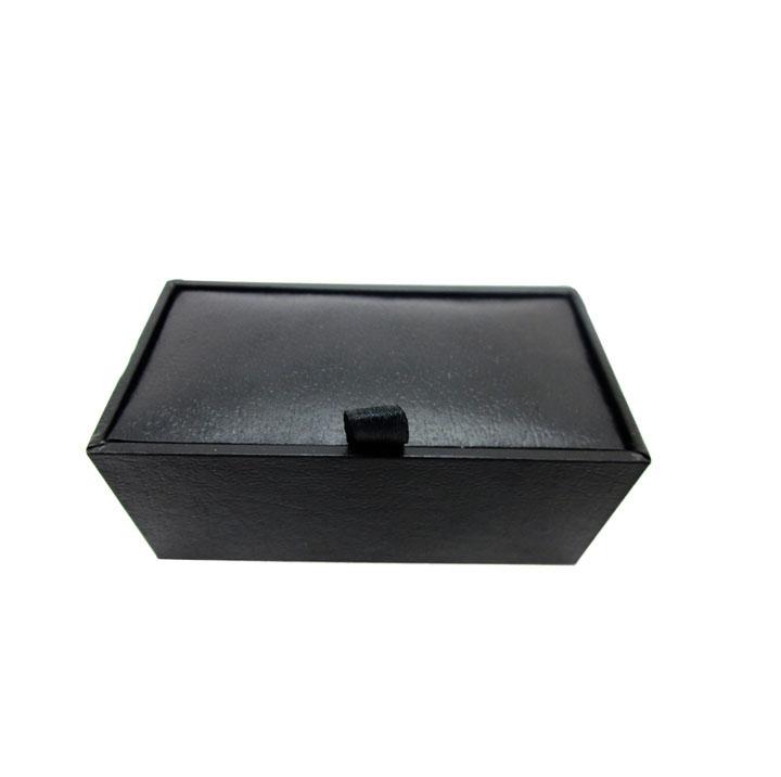 HD-CFB076袖扣包装盒