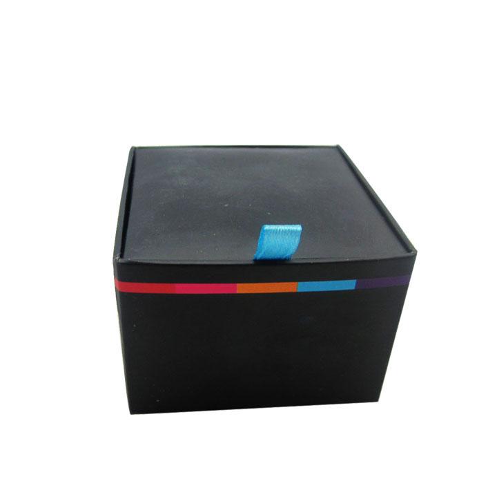 HD-CFB108袖扣包装盒