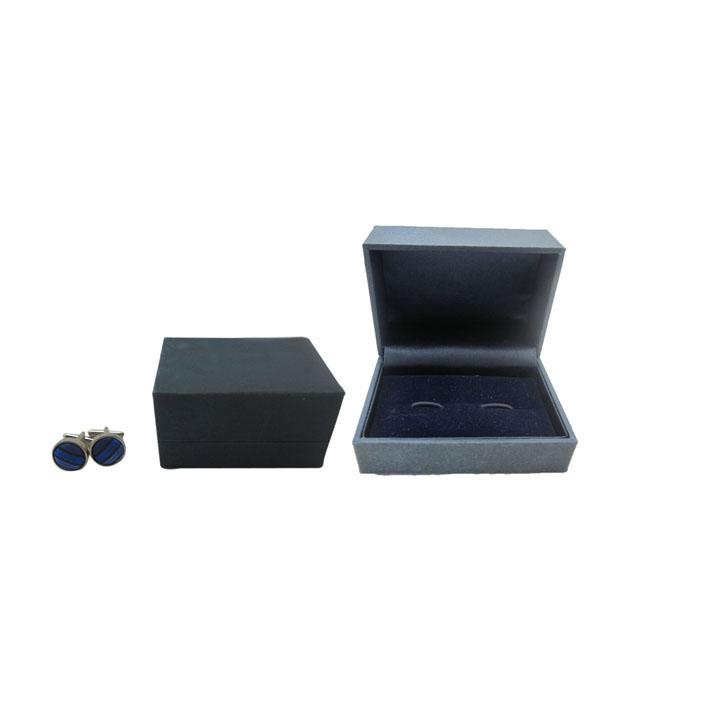 HD-CFB112袖扣包装盒