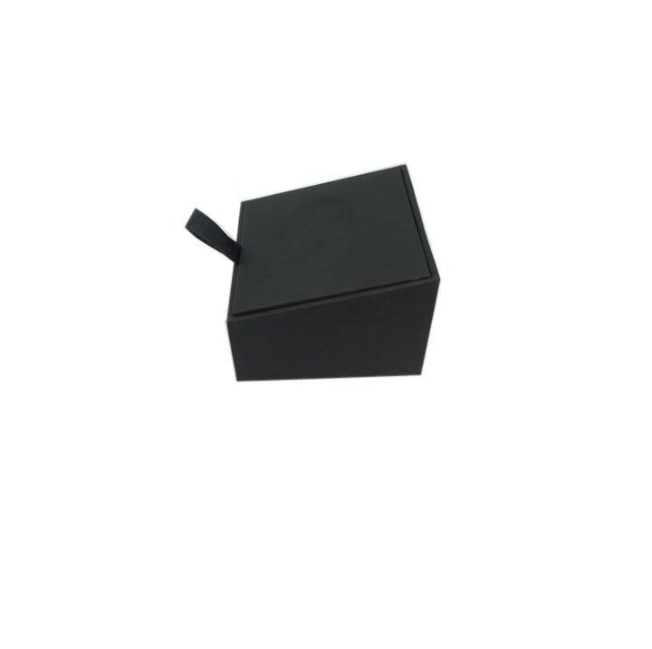 HD-CFB122袖扣包装盒