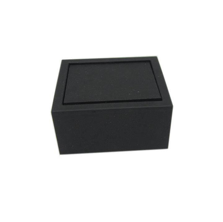 HD-CFB121袖扣包装盒