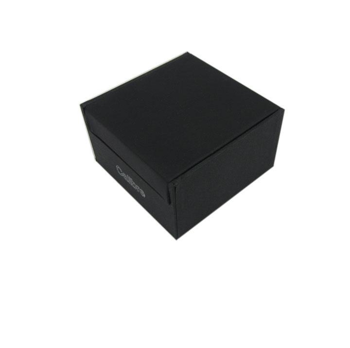 HD-CFB120袖扣包装盒