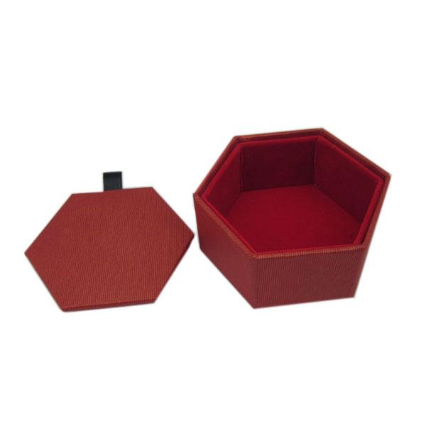专业定制精美袖扣盒 优质袖扣盒