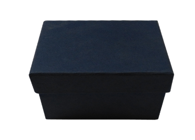 嵊州领带盒厂家 领带包装盒定制