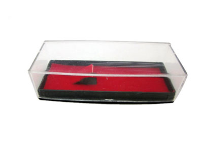 HD-CFB116袖扣包装盒