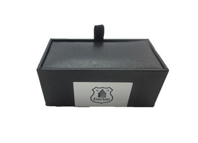 HD-CFB113袖扣包装盒