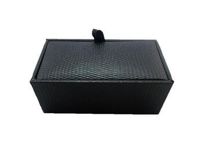 HD-CFB105袖扣包装盒