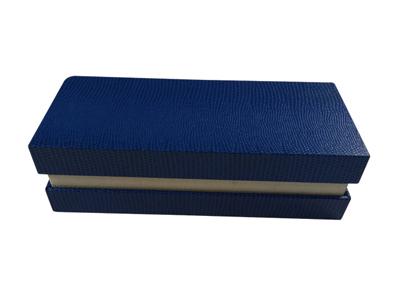 丝巾盒包装定制 丝巾收纳礼盒