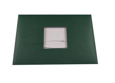 真丝丝巾包装盒 丝巾礼盒包装盒