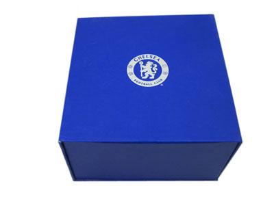 时尚精致茶杯盒礼盒 高档茶杯纸盒