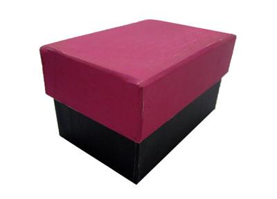 高档礼品包装盒 礼品盒包装定制