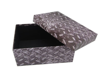 创意复古商务礼品收纳盒