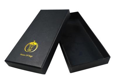 丝巾包装盒批发 丝巾收纳礼盒